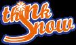 Think Snow - Ski lessons